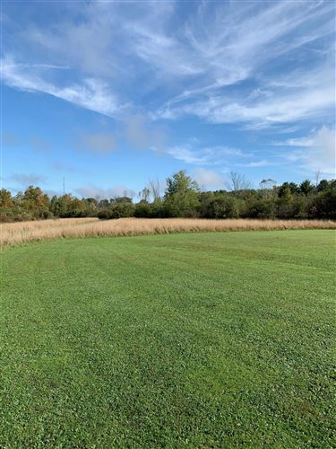 Photo of 1 Lot South Applegate Road, Ithaca, NY 14850 (MLS # 401380)