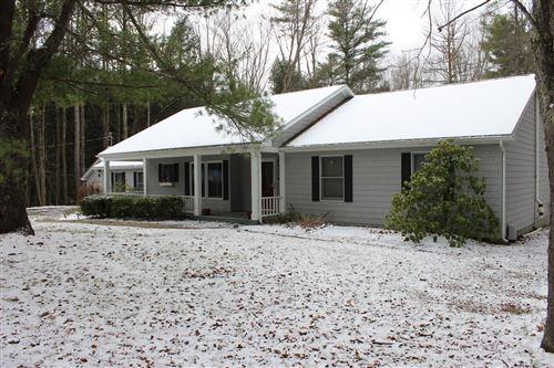Photo of 70 Pine Circle, Newfield, NY 14867 (MLS # 403380)