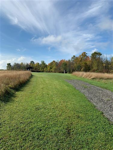 Photo of 3 Lot South Applegate Road, Ithaca, NY 14850 (MLS # 401383)