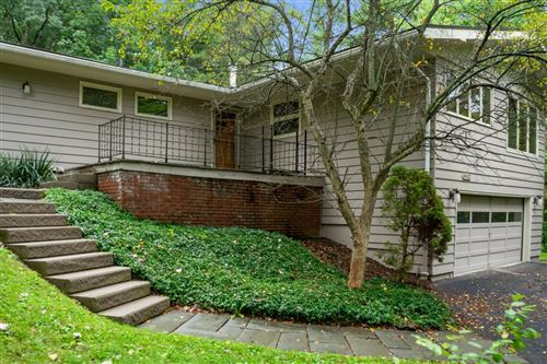 Photo of 143 North Sunset Drive, Ithaca, NY 14850 (MLS # 405387)