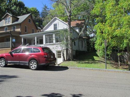 Photo of 408 Hudson Street, Ithaca, NY 14850 (MLS # 401391)