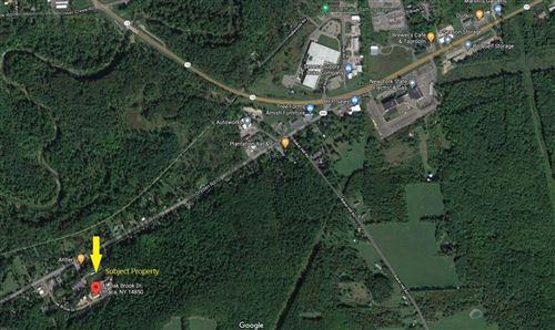 Photo of 41 Oakbrook Drive, Ithaca, NY 14850 (MLS # 404392)