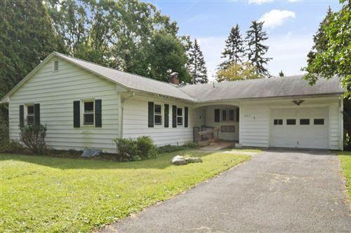 Photo of 1023 Hanshaw Road, Ithaca, NY 14850 (MLS # 405398)