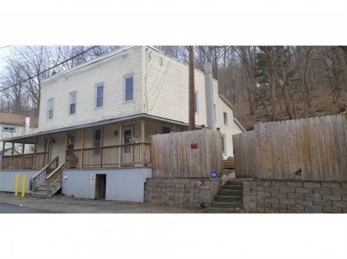 Photo of 545 547 Spencer, Ithaca, NY 14850 (MLS # 404404)