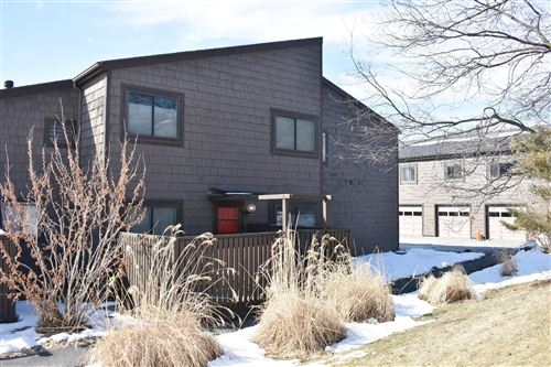 Photo of 231 Wildflower Drive, Ithaca, NY 14850 (MLS # 401405)