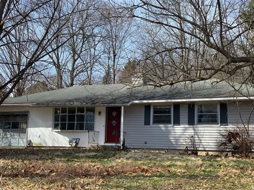 Photo of 314 Warren Place, Ithaca, NY 14850 (MLS # 401408)