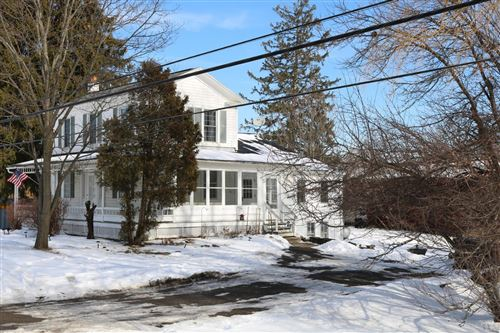Photo of 9307 NY State Route 96, Trumansburg, NY 14886 (MLS # 401409)