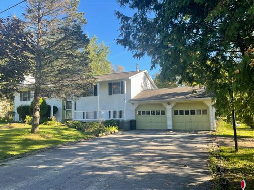 Photo of 107 Burleigh Drive, Ithaca, NY 14850 (MLS # 405409)