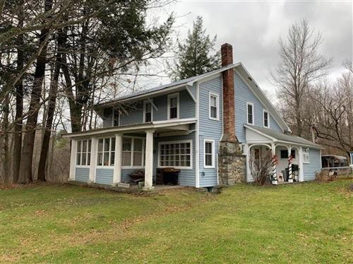 Photo of 8 W Malloryville Road, Freeville, NY 13068 (MLS # 403411)