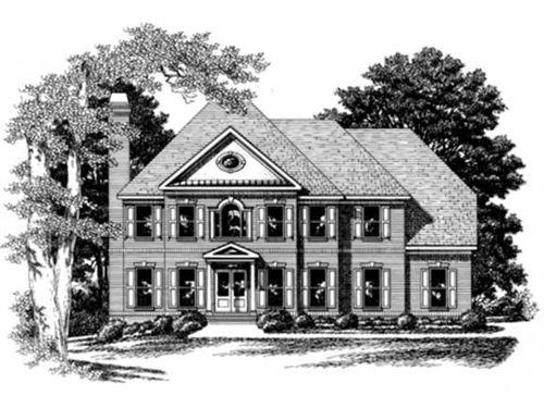 Photo of 2 Oakwood Drive, Ithaca, NY 14850 (MLS # 401412)