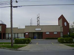 Photo of 402 THIRD ST, Ithaca, NY 14850 (MLS # 315413)