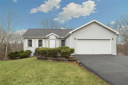 Photo of 330 N Sunset Drive, Ithaca, NY 14850 (MLS # 403414)