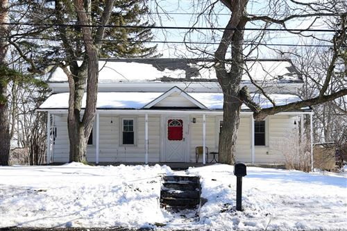 Photo of 9523 Route 96, Trumansburg, NY 14886 (MLS # 401427)