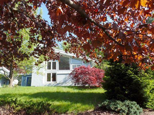 Photo of 37 Woodcrest Avenue, Ithaca, NY 14850 (MLS # 404427)