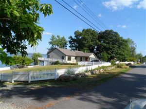 Photo of 6089 Poplar Beach, Romulus, NY 14541 (MLS # 316429)