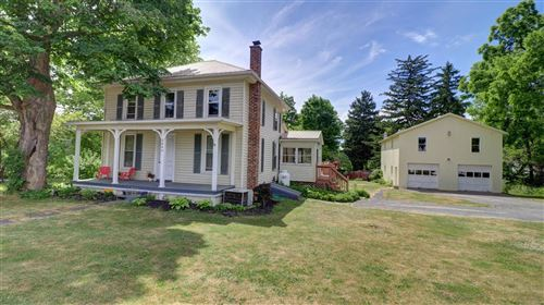 Photo of 3449 State Route 90, Aurora, NY 13026 (MLS # 402430)