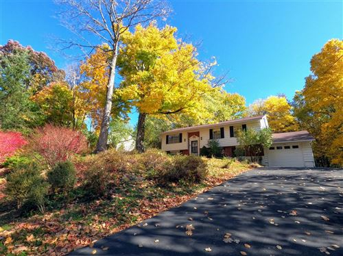 Photo of 106 Landmark Drive, Ithaca, NY 14850 (MLS # 403437)