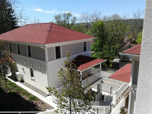 Photo of 215 W Spencer Street, Ithaca, NY 14850 (MLS # 402438)