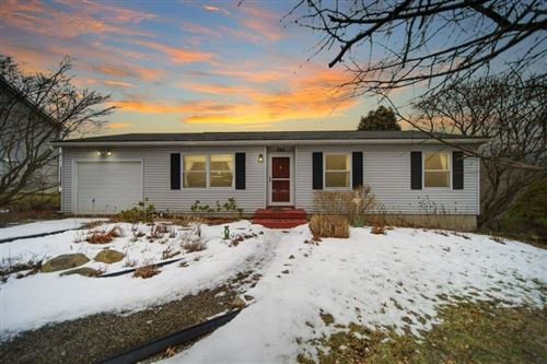 Photo of 205 Eastern Heights Drive, Ithaca, NY 14850 (MLS # 401439)