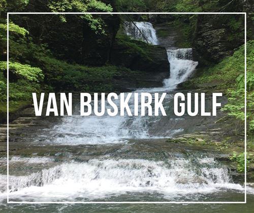 Photo of 0 Van Buskirk Gulf Rd., Newfield, NY 14867 (MLS # 404452)