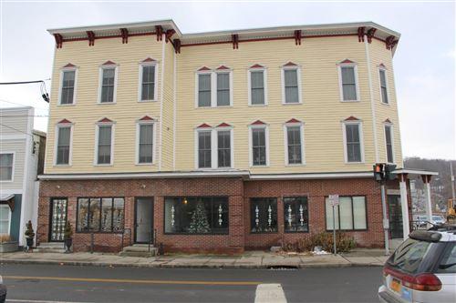 Photo of 801 W Buffalo Street, Ithaca, NY 14850 (MLS # 401454)