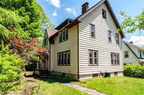 Photo of 319 Ithaca Road, Ithaca, NY 14850 (MLS # 404457)