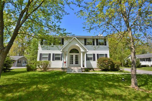 Photo of 110 Briarwood Drive, Ithaca, NY 14850 (MLS # 404459)