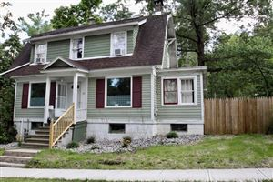 Photo of 105 Crescent Place, Ithaca, NY 14850 (MLS # 400465)