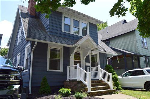 Photo of 209 S Albany Street, Ithaca, NY 14850 (MLS # 402467)