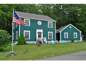Photo of 186 OLD STAGE RD, Groton, NY 13073 (MLS # 315473)