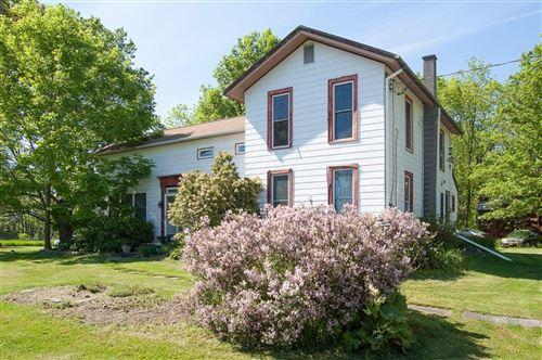 Photo of 826 Bostwick Road, Ithaca, NY 14850 (MLS # 404483)