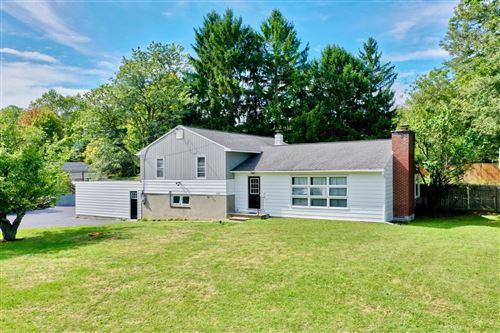 Photo of 610 CODDINGTON Road, Ithaca, NY 14850 (MLS # 402489)