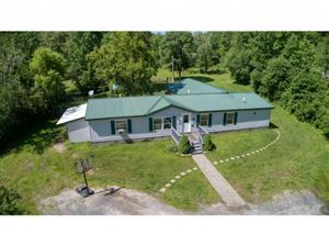 Photo of 2039 State Route 38a, Moravia, NY 13118 (MLS # 317495)