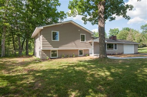 Photo of 4 Horvath Drive, Ithaca, NY 14850 (MLS # 402497)
