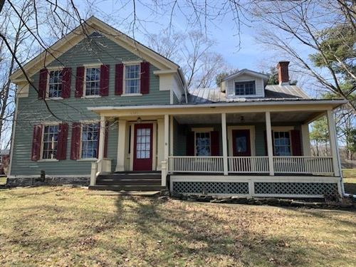 Photo of 6181 Willow Creek Road, Trumansburg, NY 14886 (MLS # 401501)
