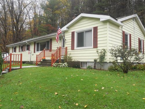 Photo of 927 State Route 79, Richford, NY 13835 (MLS # 405501)