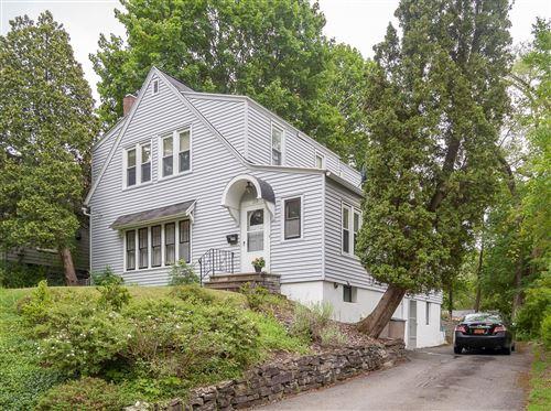 Photo of 219 Ridgedale Road, Ithaca, NY 14850 (MLS # 404504)