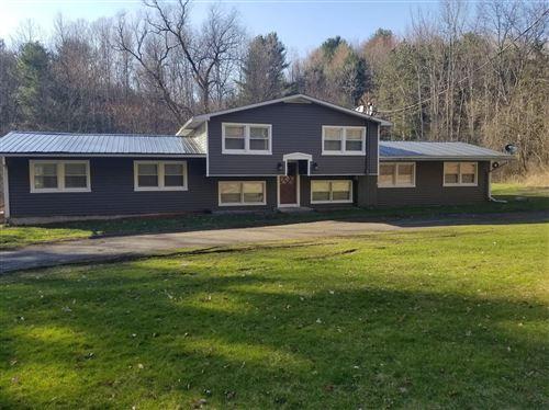 Photo of 758 Ringwood Road, Ithaca, NY 14850 (MLS # 404513)