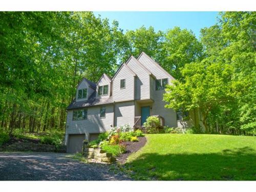 Photo of 39 Hungerford Road, Ithaca, NY 14850 (MLS # 401516)