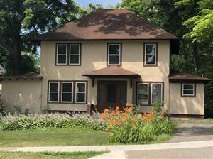 Photo of 110 TRIPHAMMER RD, Ithaca, NY 14850 (MLS # 316518)