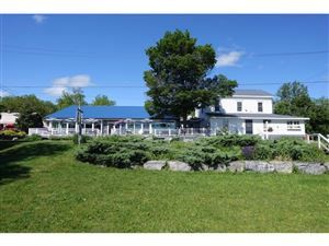 Photo of 7928-7930 COUNTY ROAD 153, Ovid, NY 14847 (MLS # 315520)
