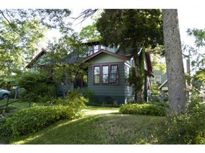 Photo of 119 Irving Place, Ithaca, NY 14850 (MLS # 317522)