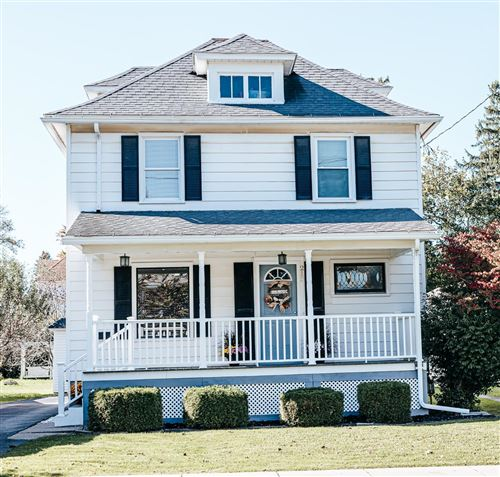 Photo of 213 N Hoopes Avenue, Auburn, NY 13021 (MLS # 405532)