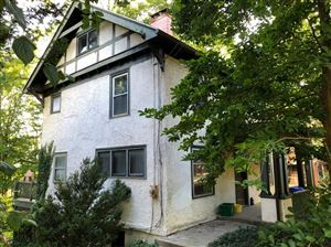 Photo of 967 E State Street, Ithaca, NY 14850 (MLS # 400537)