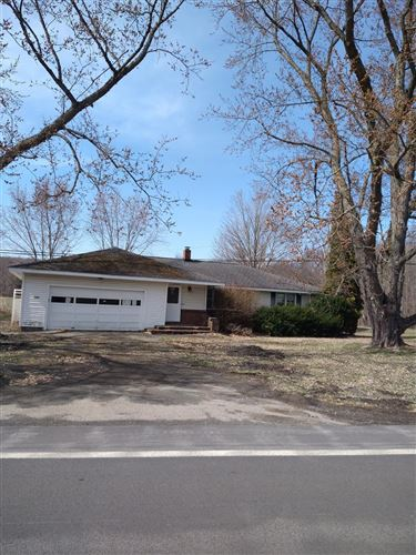 Photo of 2169 State Route 38A, Moravia, NY 13118 (MLS # 403537)