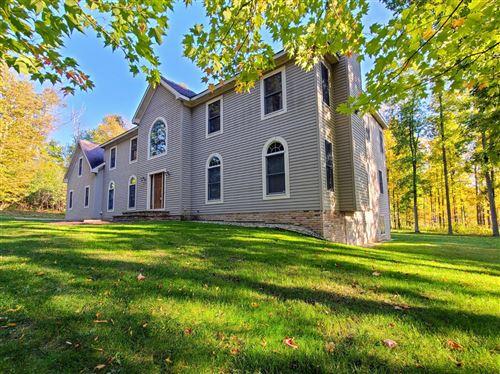 Photo of 49 Cherry Road, Ithaca, NY 14850 (MLS # 405537)