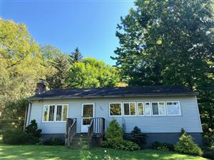 Photo of 125 N Sunset Drive, Ithaca, NY 14850 (MLS # 400538)