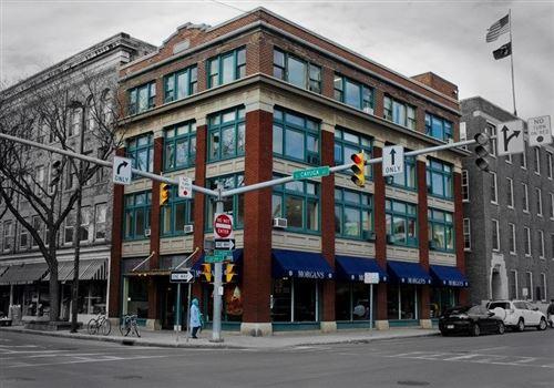 Photo of 123 S. Cayuga Street, Ithaca, NY 14850 (MLS # 405539)