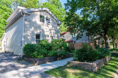 Photo of 139 Linn Street, Ithaca, NY 14850 (MLS # 404540)