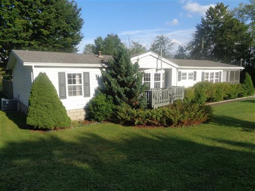 Photo of 709 N Wood, Dryden, NY 13068 (MLS # 400549)